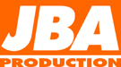 JBA PRODUCTION
