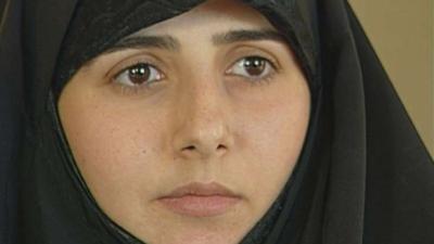 femmesduhezbollah/es