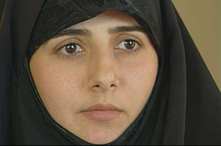 femmesduhezbollah_531