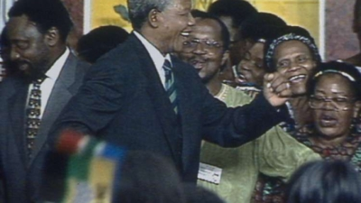 myvoteismysecretchroniquessud-africaines1994_66(2)
