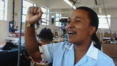 myvoteismysecretchroniquessud-africaines1994_66(4)