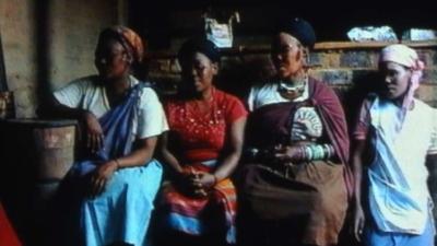 myvoteismysecretchroniquessud-africaines1994_66(5)