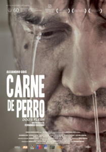 CARNE-DE-PERRO
