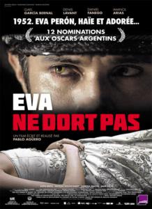 EVA-NO-DUERME