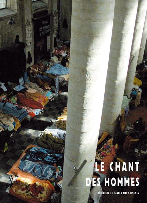 LE-CHANT-DES-HOMMES