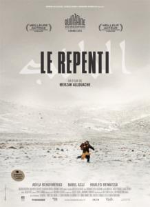LE-REPENTI