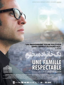 UNE-FAMILLE-RESPECTABLE