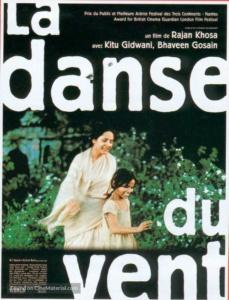 danseduvent