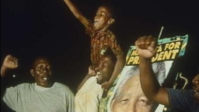 myvoteismysecretchroniquessud-africaines1994_66(1)