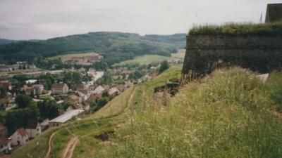 paysagesbitche_75(1)