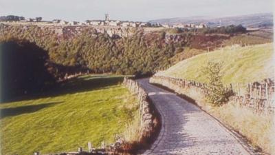 paysageshebdenbridge_78(1)