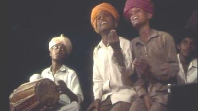 rythmesdurajasthan_91(1)