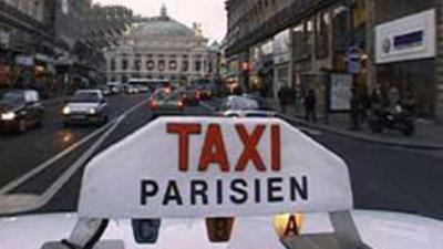 taxiparisien_95(1)