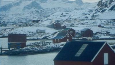 voyages,voyages_norvege_103(1)