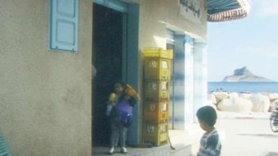 voyages,voyages_tunisiedunord_104(1)