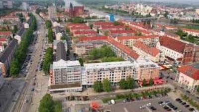 Eisenhuttenstadt2