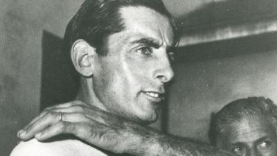 FaustoCoppi2