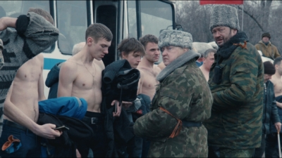 still-7-donbass